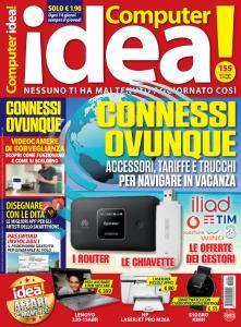 Il Mio Computer Idea! N.155 - 12 Luglio 2018