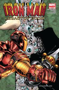 Iron Man - Legacy of Doom 004 (2008) (Digital) (Shadowcat-Empire