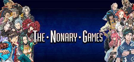 Zero Escape: The Nonary Games (2017)