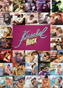 V.A. - Kuschel Rock - Collection (31CDs, 1987-2017)