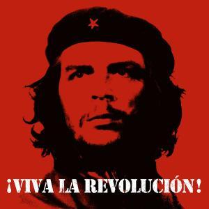 VA - Viva la Revolución (2019)