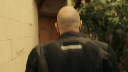 Fauda S02E04