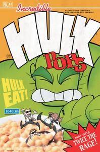 Hulk 2002-08 Incredible Hulk 041 digital
