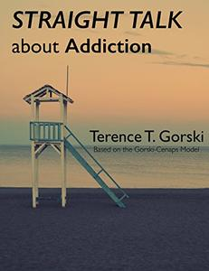 Straight Talk about Addiction: A Biopsychosocial Model
