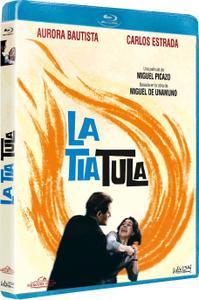 Aunt Tula (1964) La tía Tula