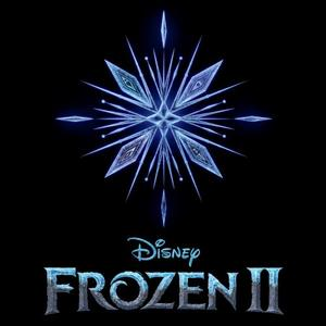 VA -  Frozen II (Original Motion Picture Soundtrack) (2019) [Official Digital Download 24/96]