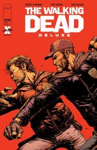 The Walking Dead Deluxe 006 (2021) (Digital) (Zone-Empire