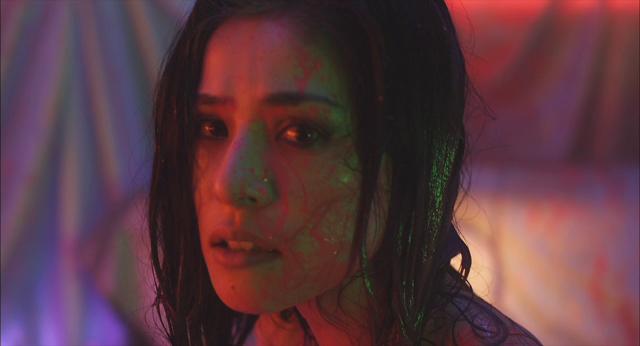 Guilty of Romance | Movie Trailer, News, Cast, Interviews