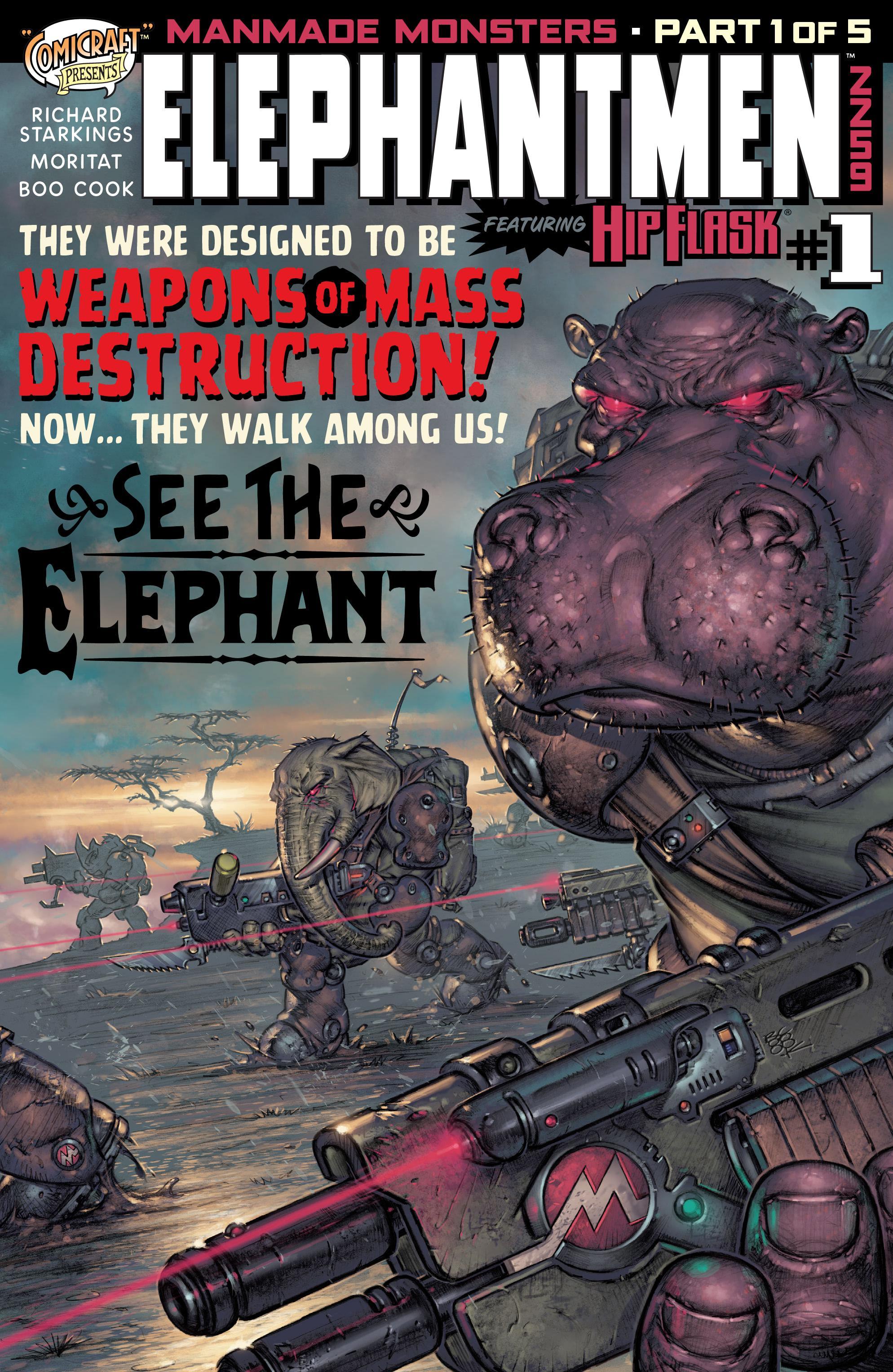 Elephantmen 2259 001 - Manmade Monsters (2021) (digital) (Son of Ultron-Empire