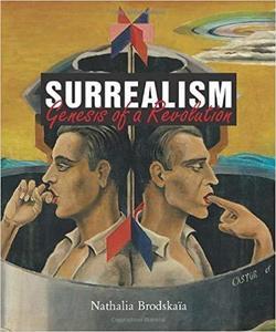 Surrealism - Genesis of a Revolution (Temporis)