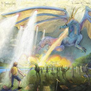 The Mountain Goats - In League with Dragons (2019)