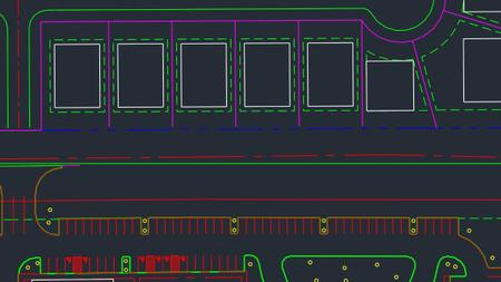 Cert Prep: AutoCAD Civil 3D Certified Professional (2020)