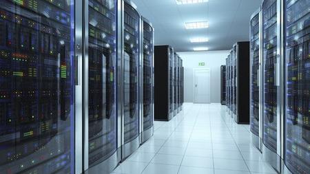 Microsoft Server 2016 - Hands-on Training Part I