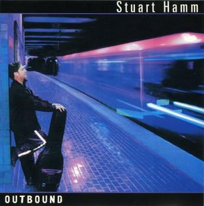 Stuart Hamm - Outbound (2001) {Favored Nations}