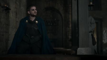 The Last Kingdom S03E08