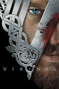 Vikings S05E15