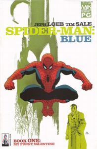 Chronological Spider-Man Pack 09