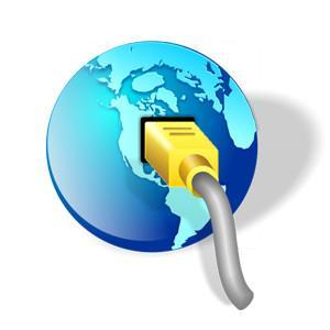 Erics Telnet98 v26.6 Build 15304 Multilingual