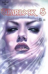 Warlock 5 v1 006 1987