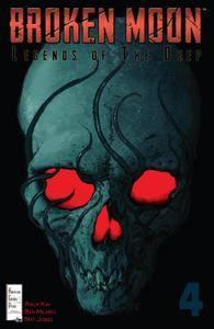 Broken Moon - Legends of the Deep 004 2017 digital Son of Ultron-Empire