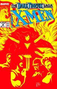 Classic X-Men 036 1989 digital Glorith-Novus-HD