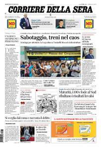 Corriere della Sera – 23 luglio 2019