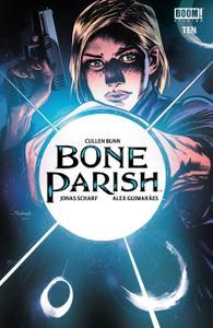 Bone Parish 010 (2019) (digital) (Son of Ultron-Empire