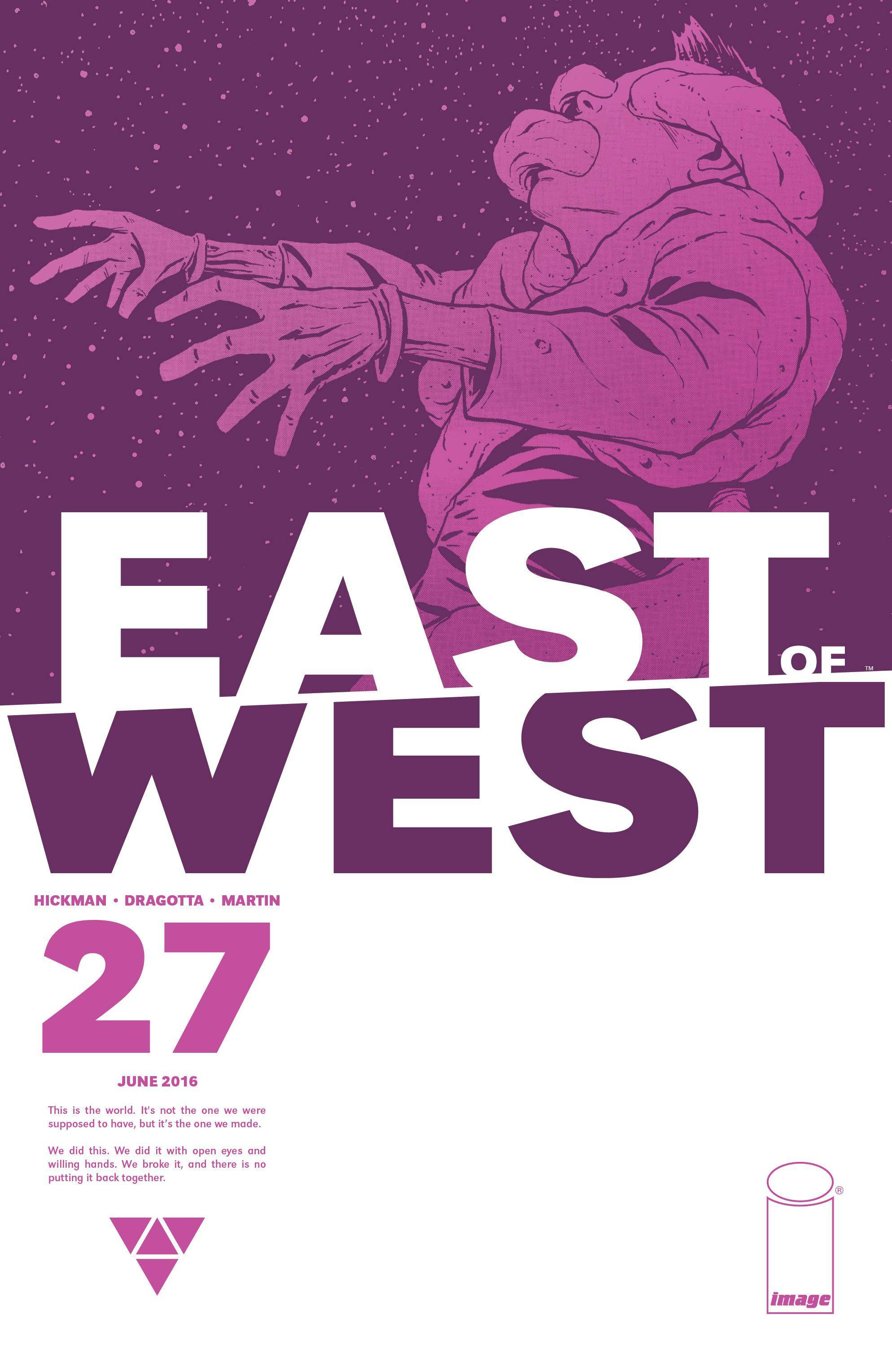 East.of.West.027.2016.Digital.Zone-Empire