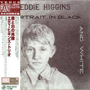 Eddie Higgins - Portrait in Black and White (1996)