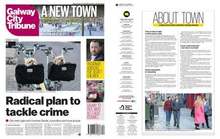 Galway City Tribune – October 16, 2020