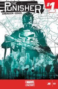 The Punisher v10 001 2014 digital