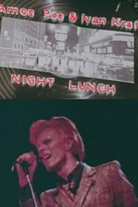 Night Lunch (1975)
