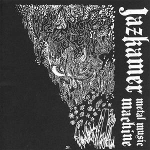 Jazkamer - Metal Music Machine (2006) {Smalltown Supernoise} **[RE-UP]**