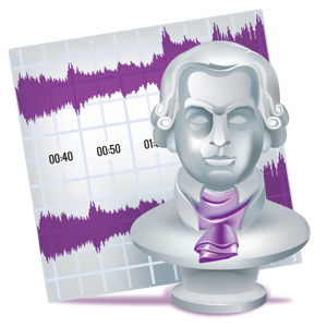 Amadeus Pro 2.6.1 (2193) macOS
