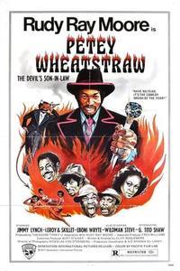 Petey Wheatstraw (1977)