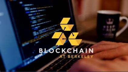 Ethereum Development Course - Blockchain at Berkeley