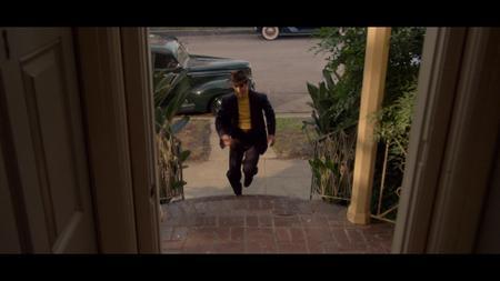 Hollywood S01E05