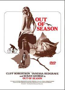 Out of Season (1975)