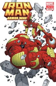 Iron Man - The Armor Wars 004 (2010) (Digital) (Shadowcat-Empire