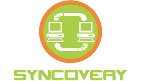 Syncovery Pro Enterprise 7.62 Build 420 (x86/x64) + Portable