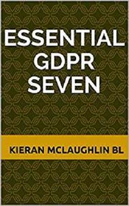 Essential GDPR Seven
