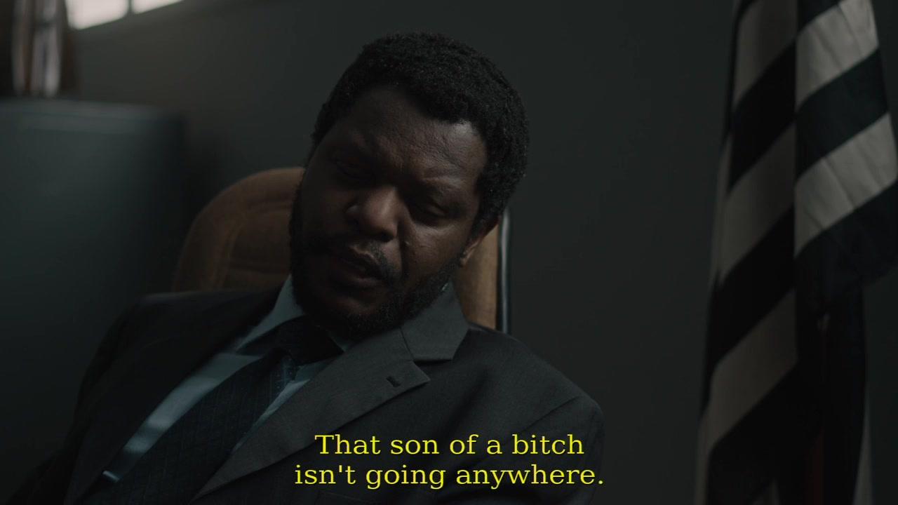 Vida S01E10