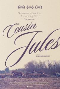 Cousin Jules (1972) Le cousin Jules