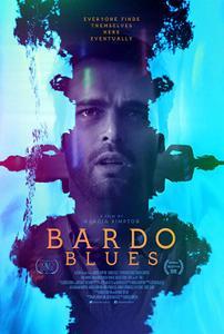 Bardo Blues (2017)