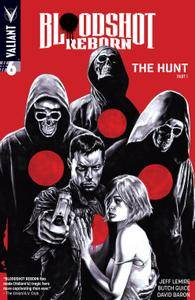 Bloodshot Reborn 006 2015 digital