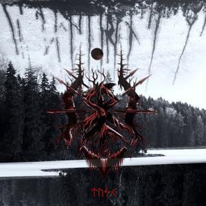 Sõjaruun - Tusk (2018)