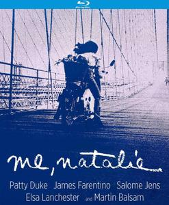 Me, Natalie (1969)