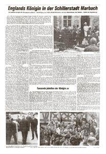 Ludwigsburger Kreiszeitung - 26. Februar 2018
