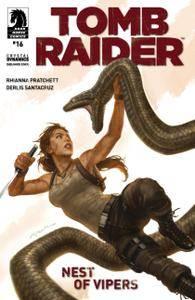 Tomb Raider 016 2015 digital