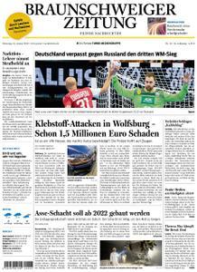 Peiner Nachrichten - 15. Januar 2019